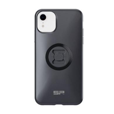 SP Connect Uniwersalne Etui dla Iphone 11 / XR