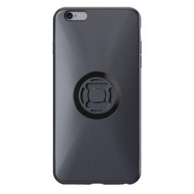 SP Connect Uniwersalne Etui dla Iphone 8+ / 7+ / 6s+ / 6+