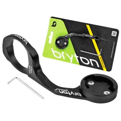 Bryton Sport Mount Rider Uchwyt licznika