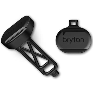 Bryton Smart Speed Sensor Czujnik prędkości