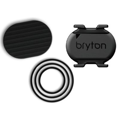 Bryton Smart Cadence Sensor Czujnik kadencji