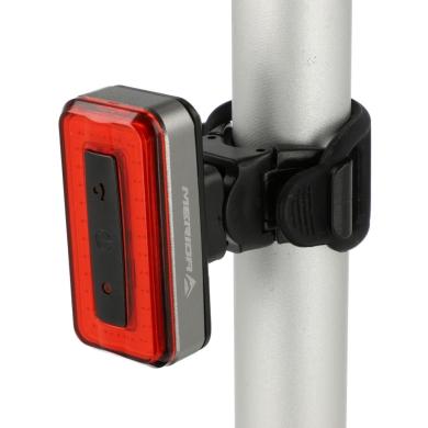 Merida HL-MD074 Lampka tylna 60Lm aku USB