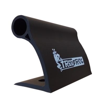 Adapter widelca TreeFrog 15x110