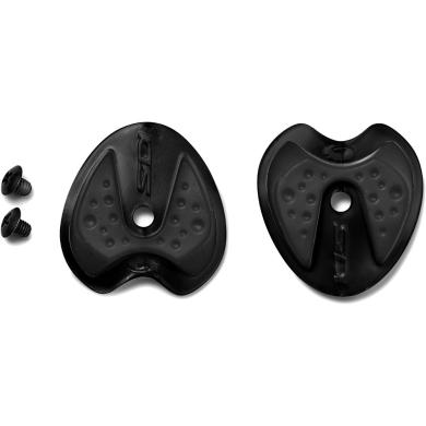 Sidi Replaceable AntiSlip Heel Pad Podkładki antypoślizgowe