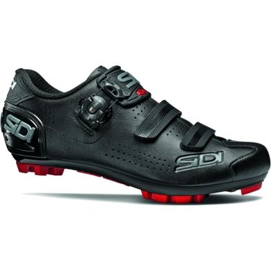 Sidi MTB Trace 2 Buty czarne