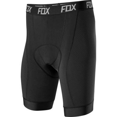 Spodenki Fox Tecbase Liner