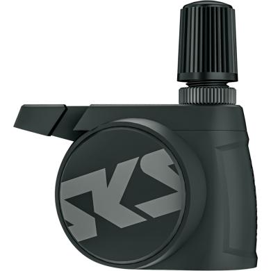 SKS Airspy Zestaw czujników ciśnienia AV