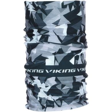 Komin Viking 6520 Regular
