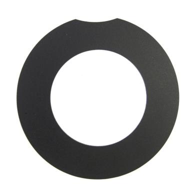 Bosch Design Cover Pierścień do pokrywy napędu prawy