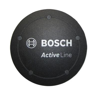 Bosch Dekiel pokrywy silnika do systemu Active Line