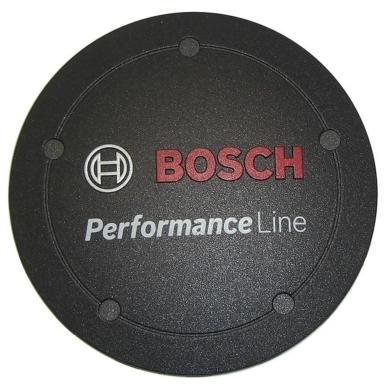 Bosch Dekiel pokrywy silnika do systemu Performance Line