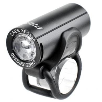 ProX Pictor Lampka czarna