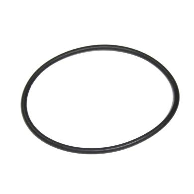 Bosch O-Ring do montażu tarczy