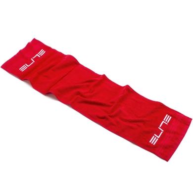 Ręcznik Elite Zugaman