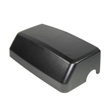 Yamaha Obudowa zamka dla akumulatorów na bagażnik