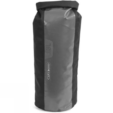 Ortlieb Dry Bag Ps490 Worek Czarno Szary