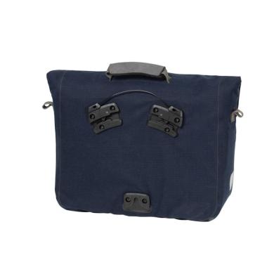 Ortlieb Commuter Bag Two QL3.1 Torba Niebieska
