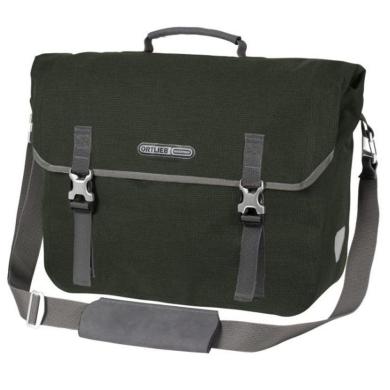 Ortlieb Commuter Bag Two QL3.1 Torba Zielona
