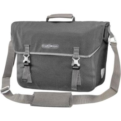 Ortlieb Commuter Bag Two QL2.1 Torba Szara