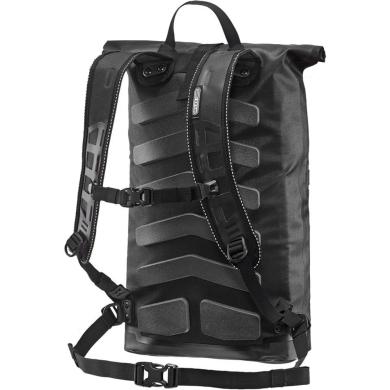 Plecak Ortlieb Commuter Daypack Czarny