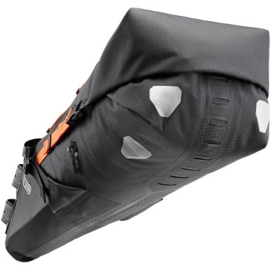 Torba Ortlieb Seat Pack