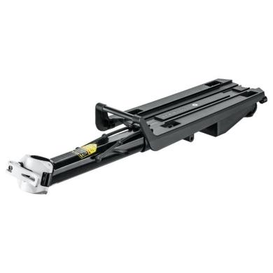 Topeak MTX Beam Rack EX Bagażnik tylny
