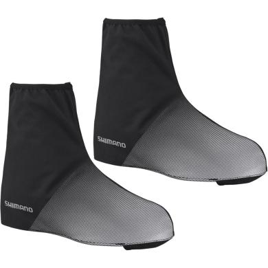 Shimano Ochraniacze na buty wodoodporne uniwersalne