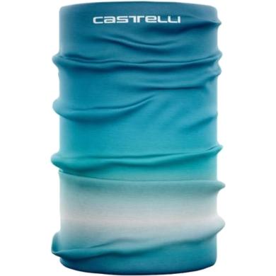 Castelli Light Komin damski morski
