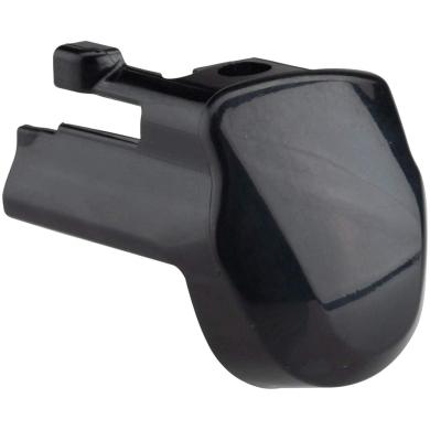 Shimano105 ST R7000 Kapa dźwigni prawa