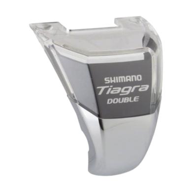 ShimanoTiagra ST 4600 Kapa dźwigni prawa
