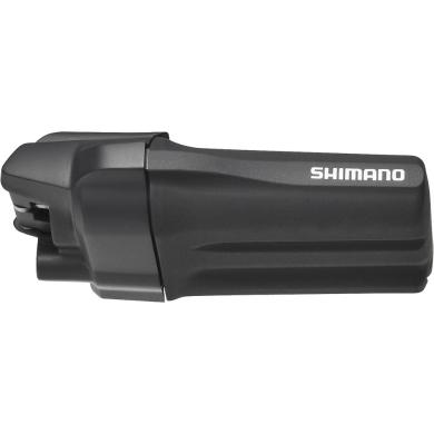 Shimano BM DN100 Uchwyt baterii Di2