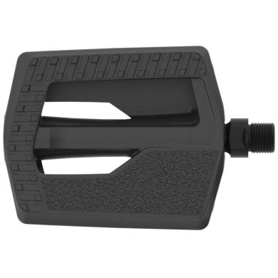 ProX VPE-889P Pedały plastikowe antypoślizgowe