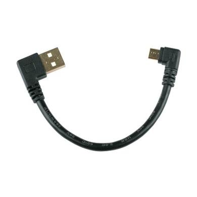 SKS Przewód Micro USB do +COM UNIT