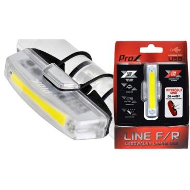 ProX Line F Lampka