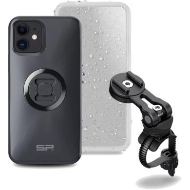 SP Connect Etui z uchwytem do S10+