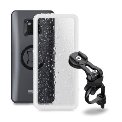 SP Connect Etui z uchwytem Huawei Mate P20 Pro