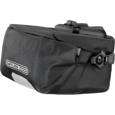 Torba Ortlieb Saddle Bag Two Micro Czarna