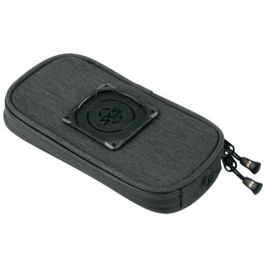 SKS Compit Smartbag Uchwyt na Telefon