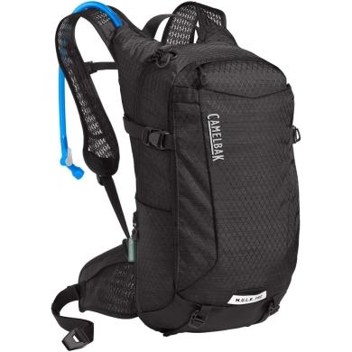 Plecak z Bukłakiem Camelbak M.U.L.E. Pro 14 Czarny
