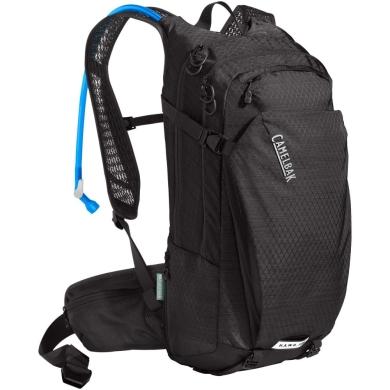 Plecak z Bukłakiem Camelbak H.A.W.G. Pro 20 Czarny