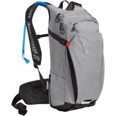 Plecak z Bukłakiem Camelbak H.A.W.G. Pro 20 Szary