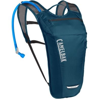 Plecak z Bukłakiem Camelbak Rogue Light Niebieski