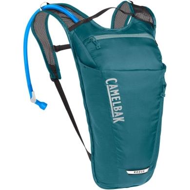 Plecak z Bukłakiem Camelbak Rogue Light Damski Niebieski