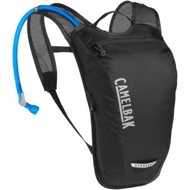Plecak z Bukłakiem Camelbak Hydrobak Light Czarny