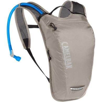 Plecak z Bukłakiem Camelbak Hydrobak Light Szary