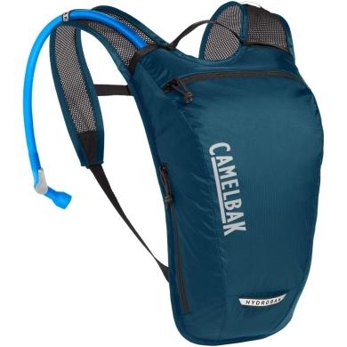 Plecak z Bukłakiem Camelbak Hydrobak Light Niebieski