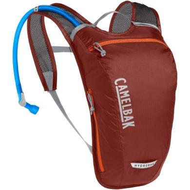 Plecak z Bukłakiem Camelbak Hydrobak Light Czerwony