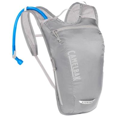 Plecak z Bukłakiem Camelbak Hydrobak Light Damski Szary