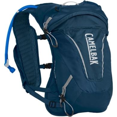 Plecak Camelbak Octane 9