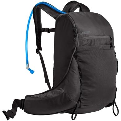 Plecak z Bukłakiem Camelbak Fourteener 26 Czarny